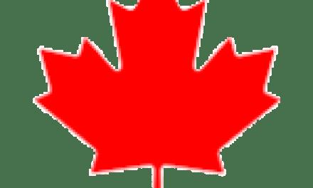 Binary Trading Big In Canada despite Lack of Regulation