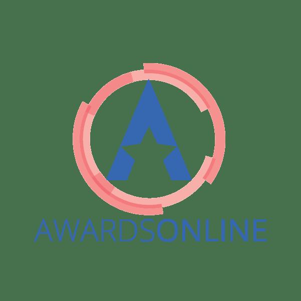 awards-online-logo