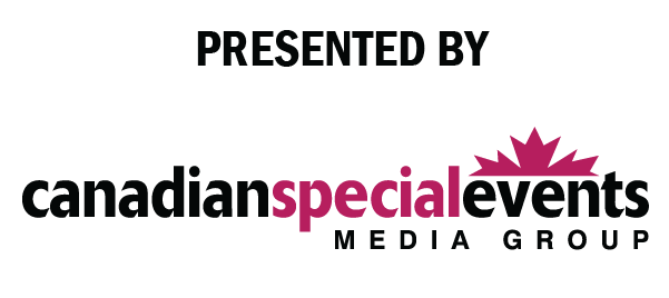 canadian-special-events-logo-2