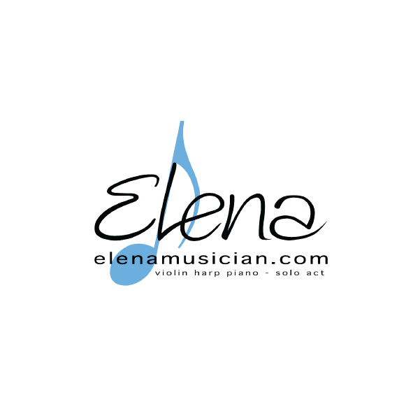 elena-music-canadian-event-industry-award-sponsor-38