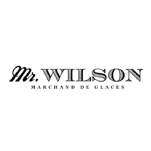 mr-wilson-canadian-event-industry-award-sponsor-37
