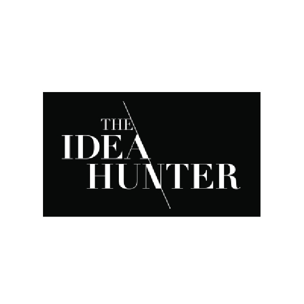 the-idea-hunter-canadian-event-industry-award-sponsor