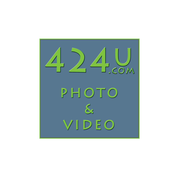 424u-photo-video-canadian-event-industry-award-sponsor
