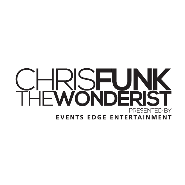 chris-funk-the-wonderist-canadian-event-industry-award-sponsor