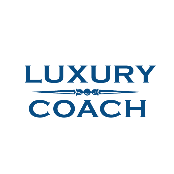 luxury-coach-canadian-event-industry-award-sponsor