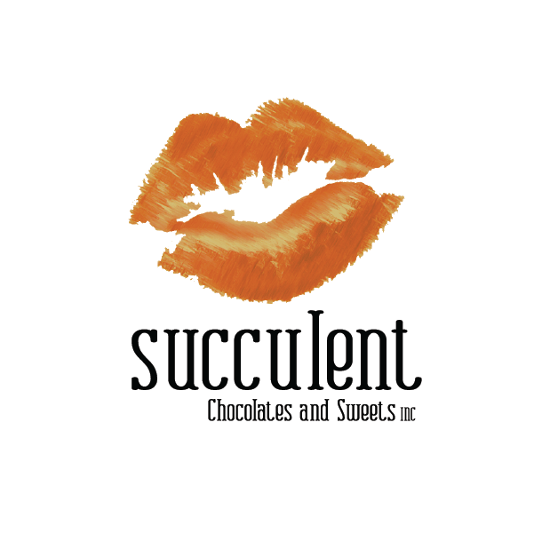 succulent-chocolates-canadian-event-industry-award-sponsor
