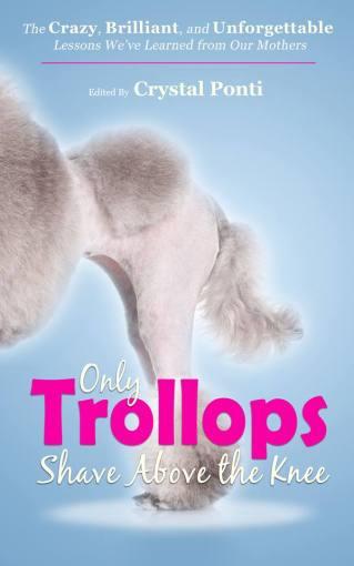 trollops