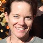 Sarah murdock