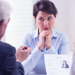 Job Interviews - Your Body Language Can Cost You The Job