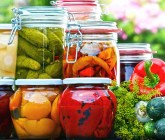 Food Preservation Guide II – Canning and Pickling Tips and Recipes