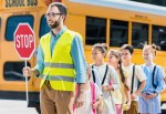 Canadian Road Safety: Resources, Alarming Statistics and Infographic