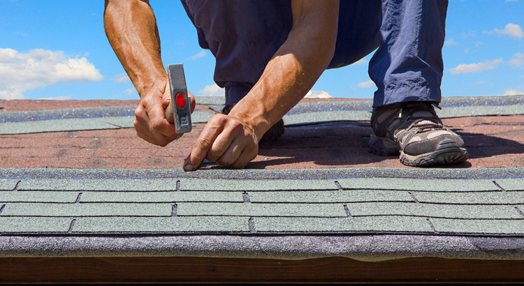 How to Choose the Right Roofing for Your Home (with Infographic)