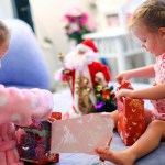 Top 23 Gifts for Canadian Kids 2019