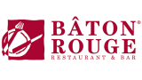 Baton Rouge Restaurant and Bar