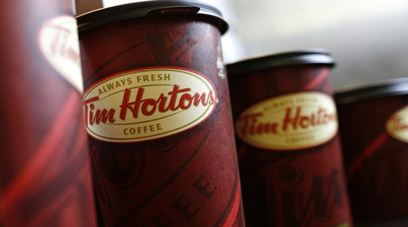 GWNFA to Represent Tim Hortons Franchisees in USA