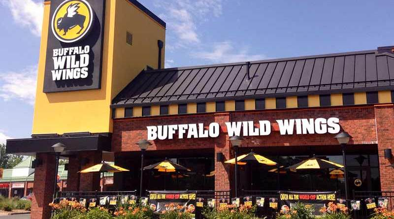 Buffalo Wild Wings Launches Company Refranchising Program