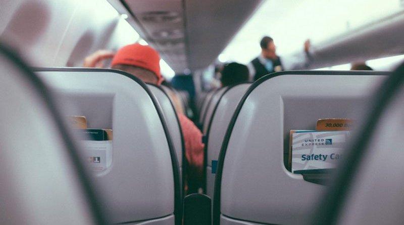 Nanak Flights Announces Plans to Launch Franchise Opportunities Canada-Wide