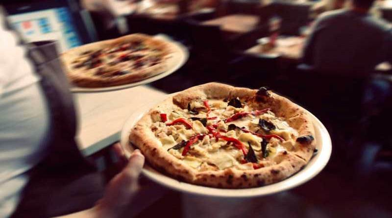 FDF Brandz Led by Ricky's Group of Family Style Restaurants Acquires Famoso Neapolitan Pizzeria Chain