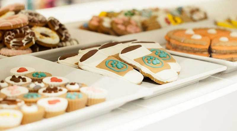 The Bone & Biscuit Company Expands To Ontario With 8 New Stores By 2019