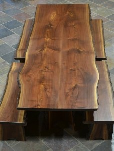 canadian-green-design-live-edge-wood-table-1