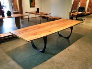 canadian-green-design-live-edge-wood-table-22
