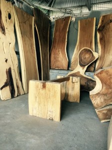 canadian-green-design-live-edge-wood-slab-18