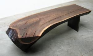 canadian-green-design-live-edge-coffe-table-4