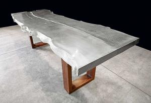 canadian-green-design-live-edge-coffee-table-5