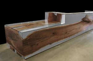 canadian-green-design-live-edge-wood-furniture