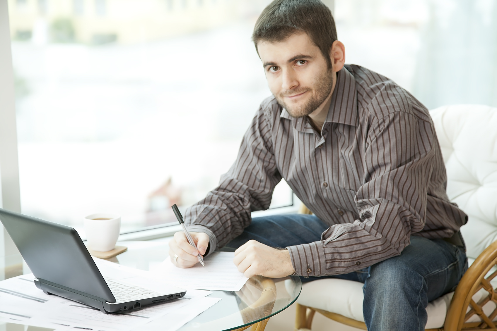 Top 5 Things to Prepare Before Submitting