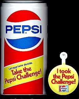 Pepsi_Challenge