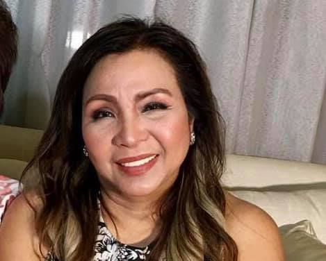 Court metes 7-year jail term to Claire dela Fuente for tax raps |  Philippine Canadian Inquirer