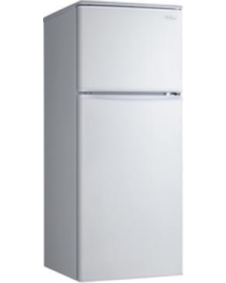 Danby 12.3 cu. ft. Apartment Size Refrigerator - White - Canadian ...