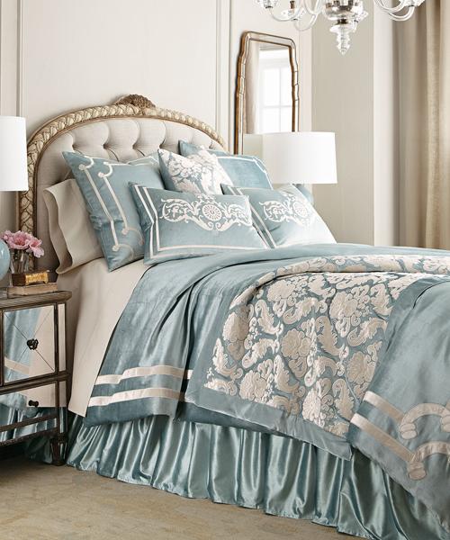 Blue Bedding Comforters Amp Blue Duvet Covers