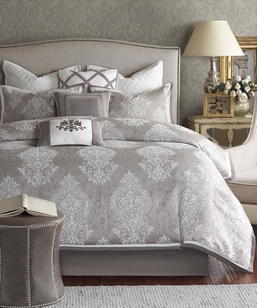 Bombay Bedroom Furniture Legacy Classic Evolution