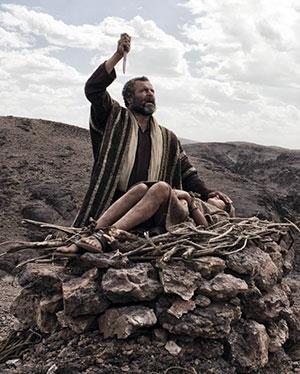 Abraham-Isaac-web