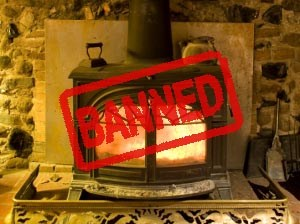 Epa To Ban The Use Of Wood Burning Stoves Canadian Off