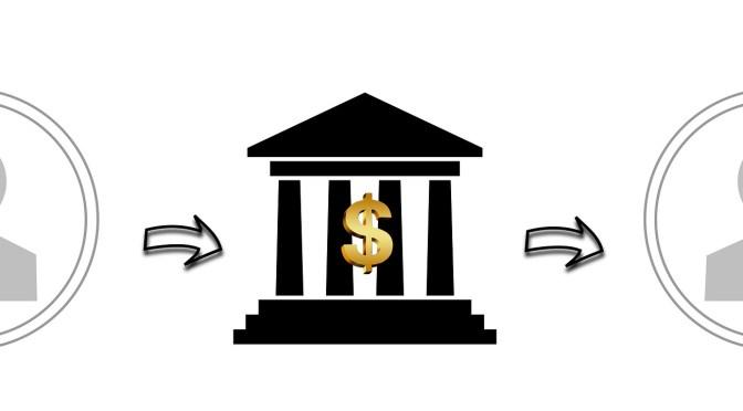 Easy Guide for International Money Transfers