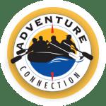 Adventure Connection Raft California