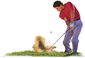golfercc