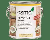 Osmo Polyx Oil toronto