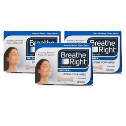 Breathe Right Save $5