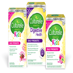 Culturelle up to $5 Coupons