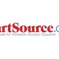 Smartsource Coupons