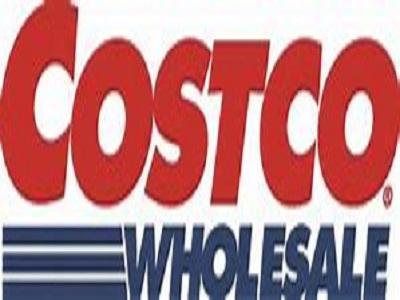Costco store policy
