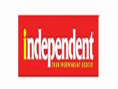 Independent Grocer Store Policy