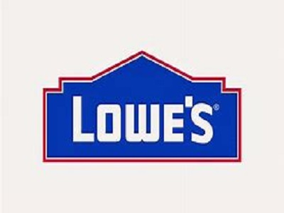 Lowes Store Policy
