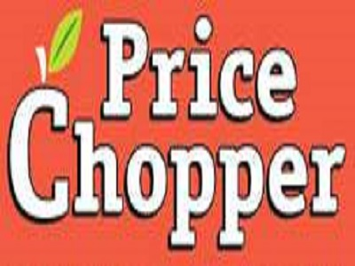Price Chopper Store Policy
