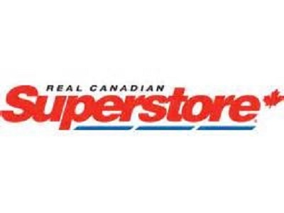 Real Canadian Superstore Store Policy