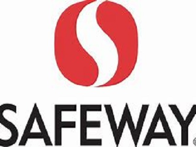 Safeway Store Policy